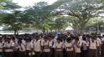govt-school-teacher-admition-to-his-daughter