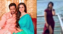 actor-arjun-second-daughter-photos-goes-viral
