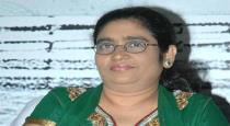 a.r .rahman sister said about chinmayi and her mother