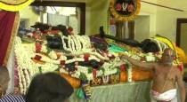 athivarathar-temple-latest-announcement