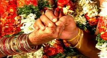 New type of marriage invitation goes viral on iternet