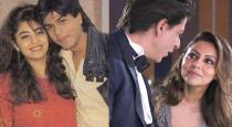 shahrukh-khan-with-wife-unseen-rare-photo-collections