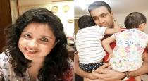 ashwin-wife-worries-about-daughters-online-classes