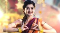 rashmika-exercise-video-viral