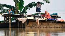 flood-in-asam