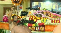 lord athivarathar standing from today