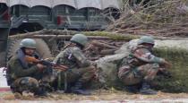threee-terrorists-killed-in-encounter
