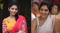 Actress adulya ravi latest video goes viral