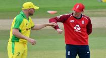 no-relaxation-for-aus-eng-players-in-ipl2020