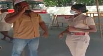 auto-driver-problem-with-women-police