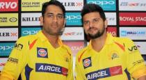dhoni-and-raina-daughters-hugging-and-kissing-each-othe