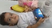 doctors-treat-baby-girls-doll-before-her