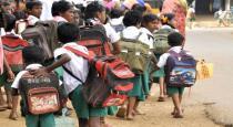 1-to-8-school-reopen-in-tamil-nadu-important-updates
