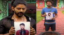 Bigg boss tamil season 4 nomination list