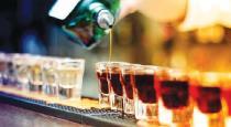bar will open in karnataka