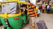 new-feature-for-auto-fares-in-google-map