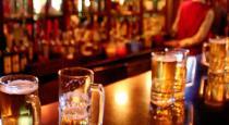 women bar opened in bengaluru for women day special