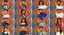 jithan-ramesh-may-be-evicted-this-week-in-bigboss