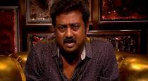 rperarasu-said-reason-of-leaving-saravanan-from-bigboss