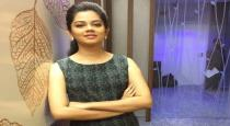 anitha answer to fans who comment her photo