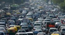 bengaluru-has-world-worst-traffic