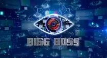 bigboss bollywood promo video viral