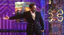 jayam-ravi-in-bigboss-show
