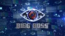 Big boss hindi