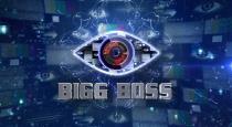 kanada-bigg-boss-contestant-jaya-sree-ramaiah-commit-su