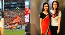 bigil-mirtha-aiyar-thendral-modern-photos