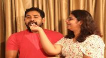 bigg-boss-aari-surprise-to-his-wife