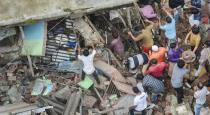 32-people-died-in-mumbai-bulding-accident