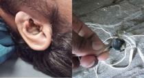 bluetooth-headphone-explosion-kills-15-year-old-boy-in