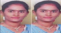 young-girl-saraswathi-killed-by-lover