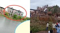 1-dead-many-feared-trapped-after-multi-storey-building
