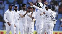 india-won-in-the-first-test-against-west-indies
