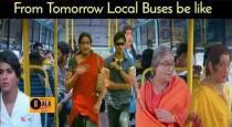 tamil-nadu-free-bus-for-women-viral-meems