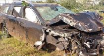 actor-rajasekar-struggled-in-accident