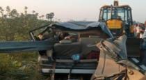 car-accident-in-pudukkottai