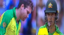 eng-vs-aus-archer-ball-hits-carey-face-video-goes-viral