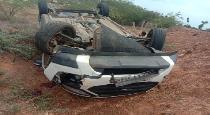 accident-in-pudukkottai-SCWQA2