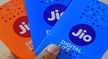 Jio customers will have to pay 6 paisa per minute