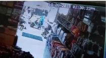 girl-theft-bike-in-chennai-cctv-video
