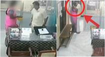 tn-gov-officer-lip-lock-video-goes-viral