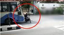 school-boy-accident-video-near-aaroor