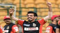 chahal-which-ipl-team-like-to-play