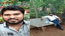 Man cheated 50 women through matrimony site