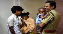 baby-rescued-in-36-hrs-missed-in-besant-nagar-beach