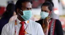 Corono virus in tamilnadu