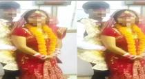 16 years old boy marries 19 years old girl at bangalore